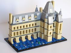 Brickshelf Gallery - ch2.jpg