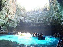 Cephalonia - Wikipedia