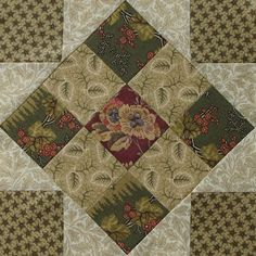 Grandmothers Choice: Votes For Women: Union Square: Red for Rebellion Quilt Block Patterns, Pattern Blocks, Quilt Blocks, Quilting Projects, Quilting Designs, Quilting Ideas, Farmers Wife Quilt, Civil War Quilts, Barn Quilts