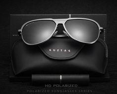 Polarized Sunglasses, Sunglasses Case, Sunnies, Wedding Sunglasses, Men's Accessories, Glasses For Your Face Shape, Barbershop Design, Estilo Fashion, Advertising Photography