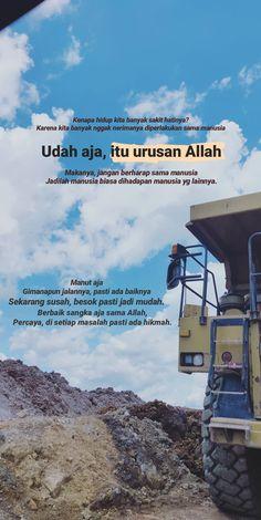 Text Quotes, Quran Quotes, Mood Quotes, Islamic Inspirational Quotes, Islamic Quotes, Motivational Quotes, Life Quotes Wallpaper, Teen Dictionary, Cinta Quotes