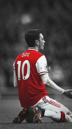 Ozil Mesut, Mesut Ozil Arsenal, Arsenal Fc, Cardi B, Football Players, Wallpaper, Stars, Fashion, Soccer