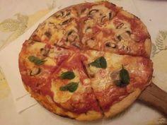 Pizzaaaaa