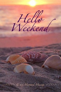 Weekend wishes - Wish - Bon Weekend, Mothers Day Weekend, Hello Weekend, Friday Weekend, Happy Weekend Images, Happy Weekend Quotes, Saturday Quotes, Funny Friday Memes, Friday Humor