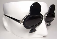 Club Eyewear by Anglo American on Etsy