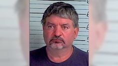 Judge Decides Fate Of Grandfather Who Raped, Impregnated 11-Year-Old Granddaughter - http://eradaily.com/judge-decides-fate-grandfather-raped-impregnated-11-year-old-granddaughter/