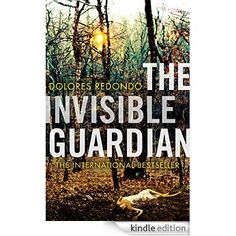 http://www.amazon.co.uk/Invisible-Guardian-Dolores-Redondo-ebook/dp/B00HPMW9F0/ref=sr_1_1?s=books