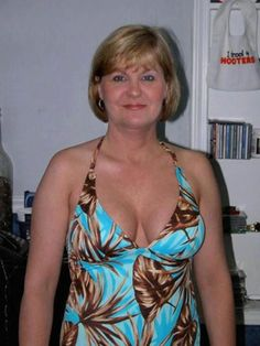Looking for a serious dating site