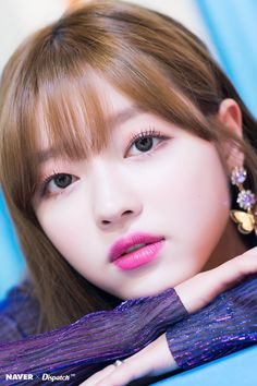 Yooa oh my girl Kpop Girl Groups, Korean Girl Groups, South Korean Girls, Kpop Girls, Oh My Girl Yooa, Every Girl, K Pop, Asian Woman, Asian Girl