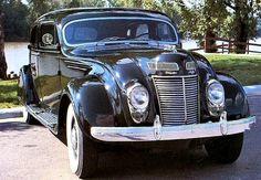 Central Florida Chrysler Dodge Jeep Ram is Your Orlando Car Dealership! Chrysler Airflow, Chrysler Cars, Chrysler Dodge Jeep, Ram Trucks, Maserati, Buick, Plymouth, Mopar, Cadillac