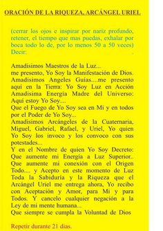 3.bp.blogspot.com -gog65nh8k9c UazNwF2xCLI AAAAAAAABi0 LmN1Jp0m41I s1600 Oracion+de+la+riqueza,+Arcangel+Uriel.jpg