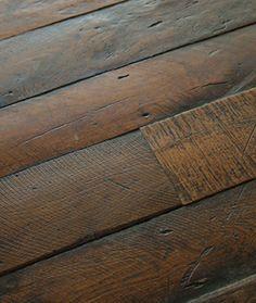 wood-stone-tiles-terracotta