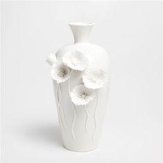 http://www.zarahome.com/fr/fr/décoration/vases-c1293958.html
