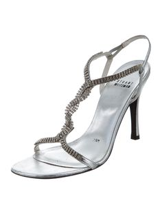 https://www.therealreal.com/products/women/shoes/sandals/stuart-weitzman-embellished-slingback-sandals-14-15