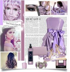 """Untitled #114"" by aoife13xx on Polyvore"