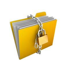 Séptima entrega de la serie de artículos sobre protección de datos personales en los bufetes de abogados sobre el documento de seguridad