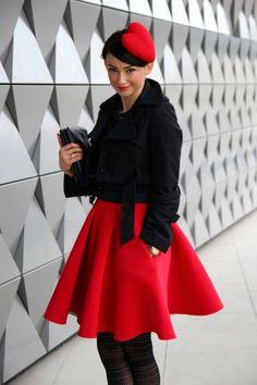 yoschimoto loves fashion: VALENTINE'S HEART