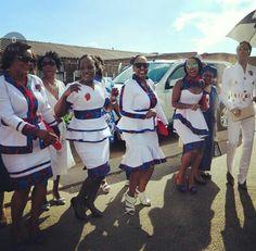 African Print Dresses, African Print Fashion, African Prints, African Wear, African Women, African Dress, Bridesmaid Ideas, Bridesmaids, African Traditional Wear