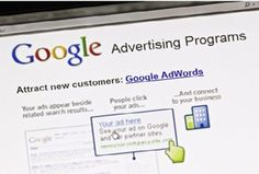 5 great tips for better Google AdWords campaigns | Flying Solo