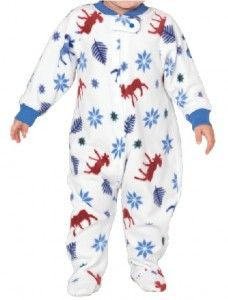 Children's pajamas are recalled by three different companies because the cloth doesn't meet anti-flammability standards.
