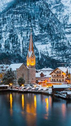 50 Best guide to traveling to Austria