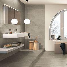 Thinking of building or renovating? #latesttiles #ontrend #tilesale #tiledesign #interiordesign #building #renovation #lovestyle #lovedesign #lovebuilding #loverenovation #porcelain #calacatta #pool #instyle #tiles #tilelove #bathroom #kitchen by sanmarcotiles