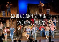 14 best pigeon forge tn hatfield and mccoy dinner feud images rh pinterest com