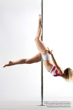 360 Pole Dancing - Pole Dancing Lessons in Bristol - Photo Gallery