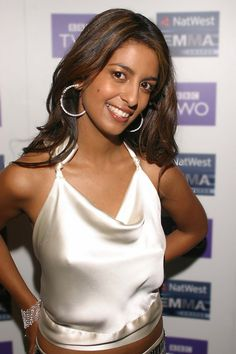 Picture # 22105 of Konnie Huq with high quality pics,images,pictures and photos. Top Female Celebrities, Beautiful Celebrities, Beautiful Actresses, Celebs, Blue Peter Presenters, Chloe Grace Moretz, Tv Presenters, Gal Gadot, Hot Actresses