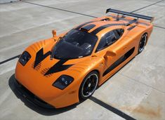 mosler photon 5 The Mosler Photon is so clutch (9 HQ Photos)