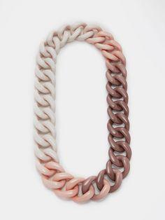 PONO jewellery