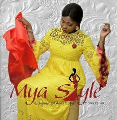African Print Dresses, African Fashion Dresses, African Dress, Fashion Line, Hijab Fashion, Hijab Style, Ethnic Dress, Africa Fashion, Model Photos