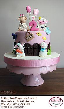 Snow Globes, Cupcake, Pasta, Desserts, Food, Decor, Tailgate Desserts, Deserts, Decoration