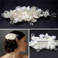 Resultado de imagen para adornos para el cabello Diadema Para El Cabello b8e51015be9b
