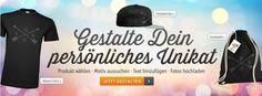 Shirtlabor.de
