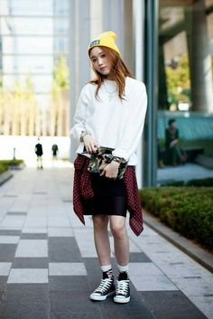 Lee.sung.kyung #korean models #ygfamily #ygkplus