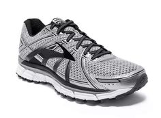 quality design 94e6c 119e9 Brooks Adrenaline GTS 17 Running Shoes For Men, Flats, Heels, Sneakers,  Products