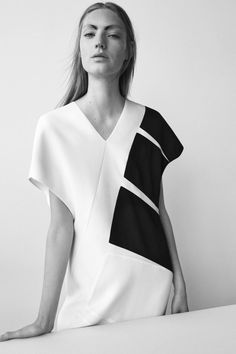 Narciso Rodriguez resort 2017 - withoutstereotypes
