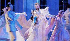 Anastasia on Broadway ❤️
