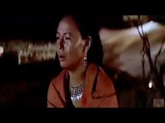 ▶ Jesus Christ Superstar ('73) I don't know how to love him - YouTube