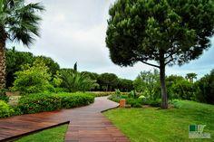 The Lake Resort - Vilamoura