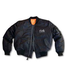 e3bcd41b51c 41 Best CCW clothes images