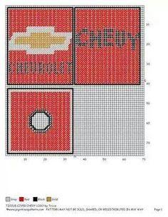 7fa428d9773d5504060982d9610872f0.jpg (320×414)