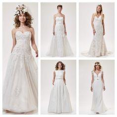 One Shoulder Wedding Dress, Wedding Dresses, Vintage, Fashion, Wedding, Bride Dresses, Moda, Bridal Gowns, Fashion Styles