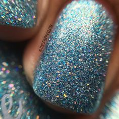 Love, Angeline Summer on the Shore Macro Diaries, My Nails, Swatch, Fox, Nail Art, Vacation, Summer, Vacations, Summer Time
