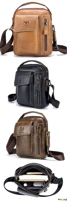 771 Best Мужские аксессуары images   Backpacks, Wallets, Briefcases c595a21b6f9