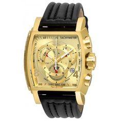 Pánské hodinky Invicta 20241