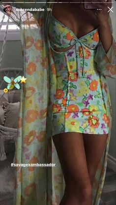 Mode Outfits, Casual Outfits, Fashion Outfits, Womens Fashion, 2000s Fashion, Looks Chic, Looks Style, My Style, Textiles Y Moda