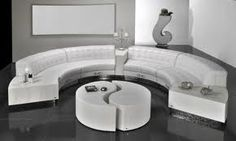 design bankstellen Design Projects, My Design, Sink, Bathtub, Pure Products, Bathroom, Bed, Furniture, Home Decor