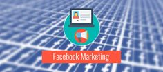 Hello Guys !! Here on FIVERR I will #manage your #facebookpage/Latest technique 2018/Facebook being the social media Champion, we ought to chalk out a strategy as to how to go about running a promotional or marketing campaign on a regular basis.  #Socialmediamarketing #Socialmediamanagement #ManageFBpage #Facebookmarketing #AttractiveFBwebsite  #BusinessFBpage #Fiverr